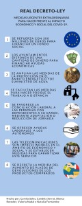Camila, Candela S, Blanca, Valeria N, Natalia_page-0001