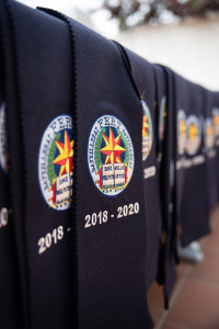 GraduacióFERT2018-20-4497