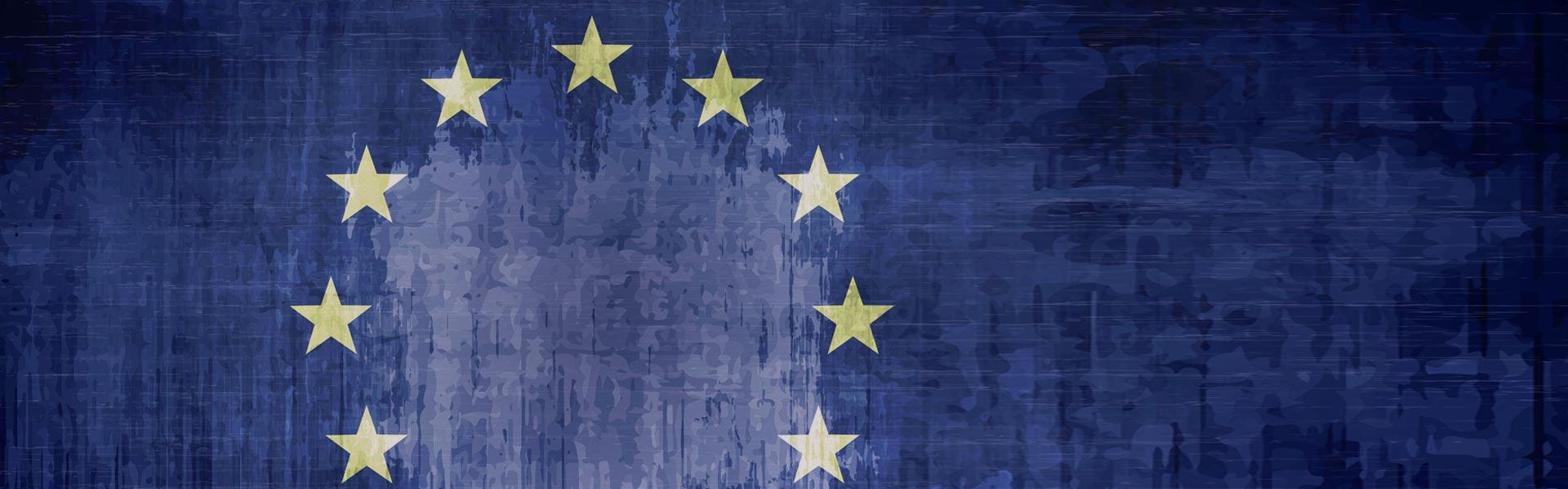 slider_universitat_europea